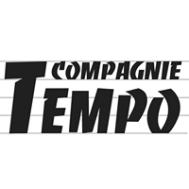 Compagnie Tempo